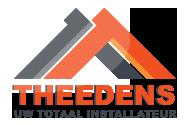 Theedens - Uw Totaal Installateur